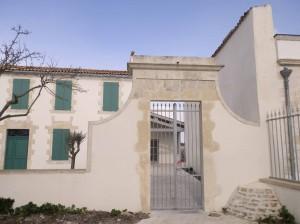 ARS-EN-RE-Mairie-Office-Tourisme-Salle-mariages-2